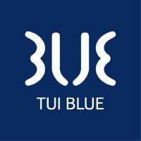 TUI BLUE / TUI Hotel Betriebsgesellschaft mbH