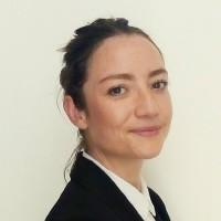 Sarah Ollier