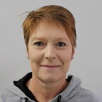 Alma Breytenbach