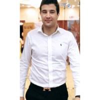 Youssef Chaieb