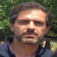 Paulo Pires