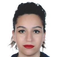 Maria -Vanessa Mohasseb