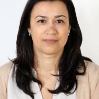 Clara Viegas