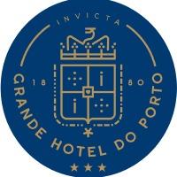 Grande Hotel do Porto