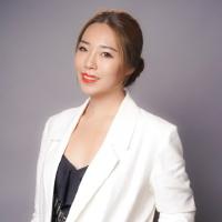 Emma Xiang