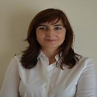 Paula Vicente