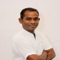 Nazim Mohamed (Naadhu)