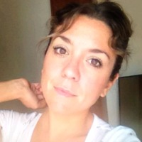 Claudina Barrera