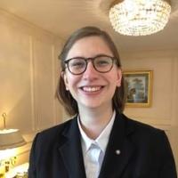 Louise RUBEL-GOELLER