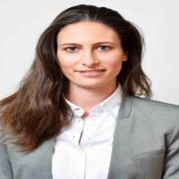 Alicia Hauser