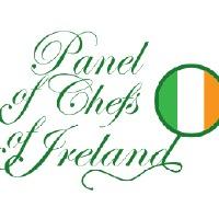 Panel of Chefs of Ireland