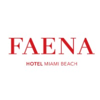 Paid Culinary J-1 Internship in Miami Beach