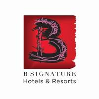 B Signature Hotels & Resorts