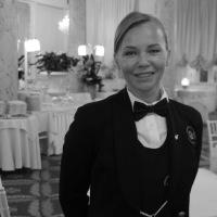 Tatiana Nikolenko