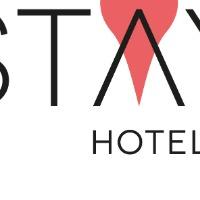 Recepcionista (m/f) - STAY HOTEL GUIMARÃES CENTRO