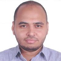 Ahmed Hussien Ali