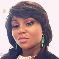 Natacha Makengo