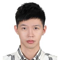 Eric Teng