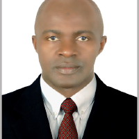 Awolowo Olagunju