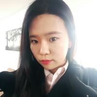 Hunwoo Jeong