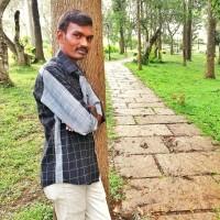 Prabakaran Arthanari