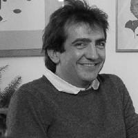 Thomas De beauvais