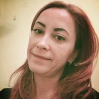 Elena Simona Chihaia