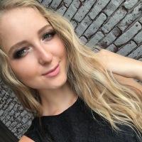 Kristina Rubina
