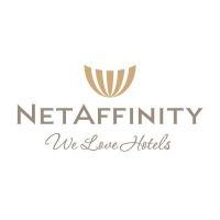 Netaffinity