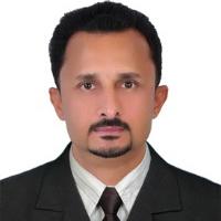 Ramesh Rangappa