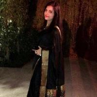 Mohini Singh