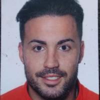 Andreu Gomez