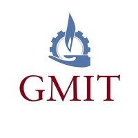 GMIT Galway International Hotel School