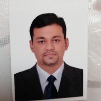 Anil Rathaur