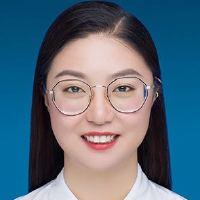 Carrie Chenlu Guo
