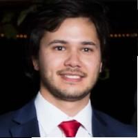 Rodrigo André Sousa Aguilar Henriques