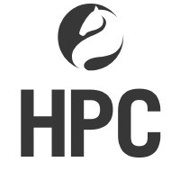 HPC Human Performance Capital