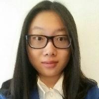 Wangke Yang