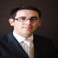 Ivan Acosta Leon