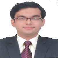 Harshad Gohel