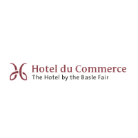 Hotel du Commerce AG