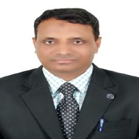 Mohammad Kamaluddin