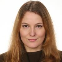 Marina Peredereeva