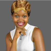 Annie Wangari