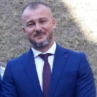 Alexander Tascu