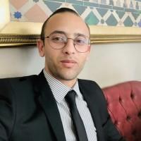 Ayoub Gdaiem