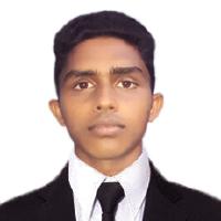 Rahin Mon