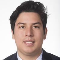 Miguel Alonso De Pury