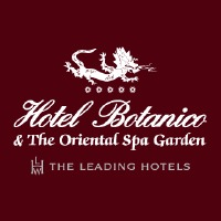Hotel Botánico & The Oriental Spa Garden