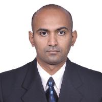 Ganesh Kumar G